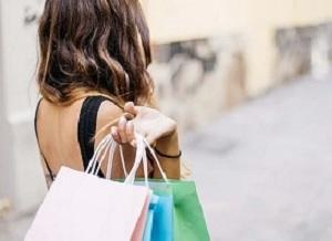 Shopping | VTC Strasbourg Alsace